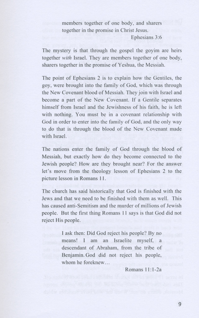 http://celebrationcongregation.com/wp-content/uploads/2015/07/Marty-Book-pg-5-640x1024.jpg