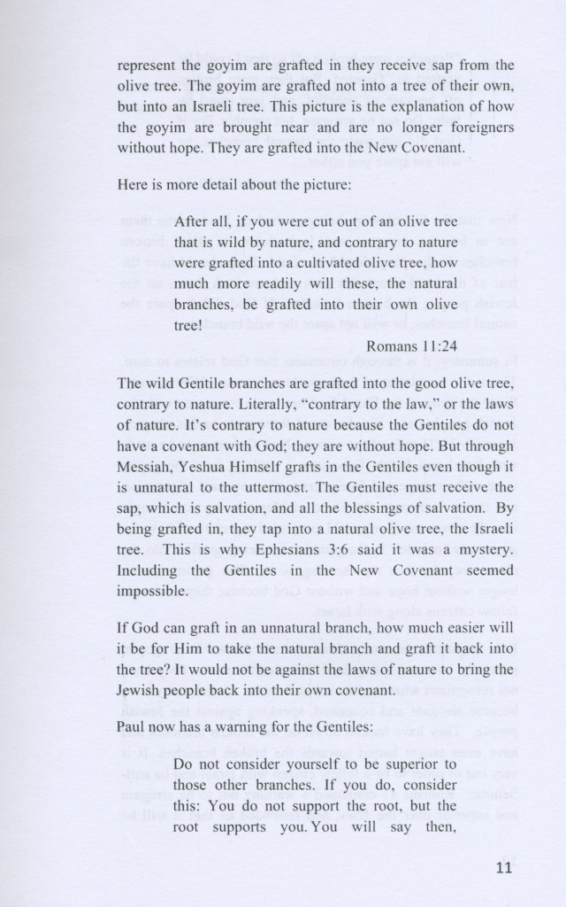 http://celebrationcongregation.com/wp-content/uploads/2015/07/Marty-Book-pg-7-640x1024.jpg