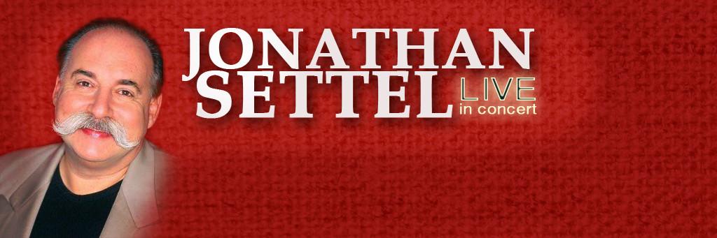 JonathanSettelbanner